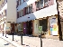 Accommodation in Prague - Ve Smeckach 5